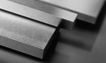 <h3>Precision flat steel with machining allow.</h3>  mm